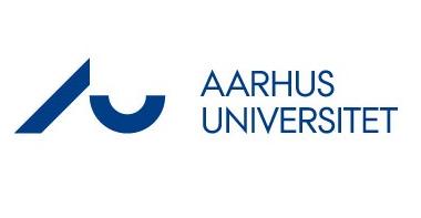 Aarhus Universitet, Campus Emdrup