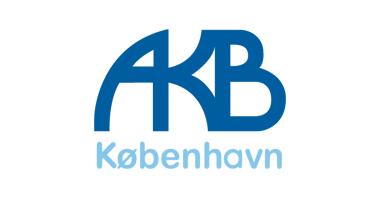 AKB, København