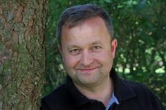 Finn Andreas Nielsen