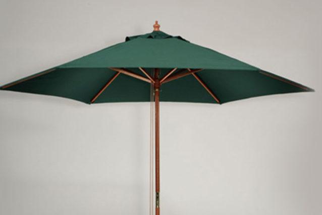 Tanger parasol